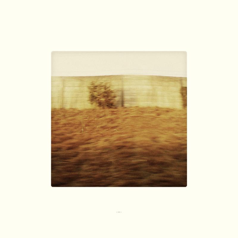 Simon-Portbury-Tokyo-Drift_0506.jpg