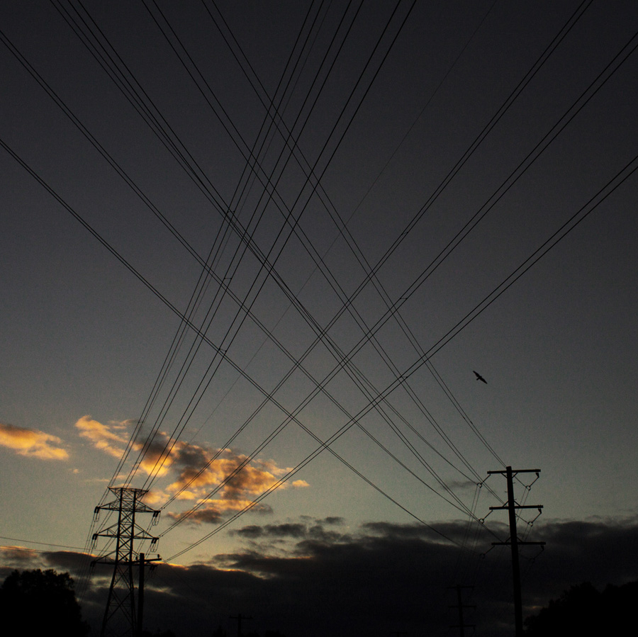 Simon-Portbury-Crossed-Wires.jpg