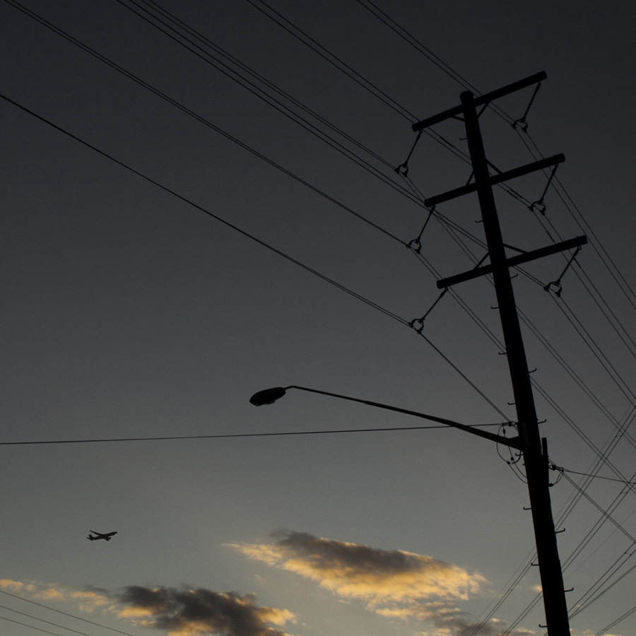 Simon-Portbury-Dawn-Wires-with-Cloud.jpg