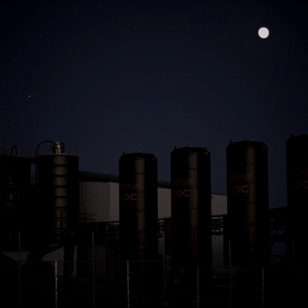 Simon-Portbury-Moon-Over-Refinery.jpg