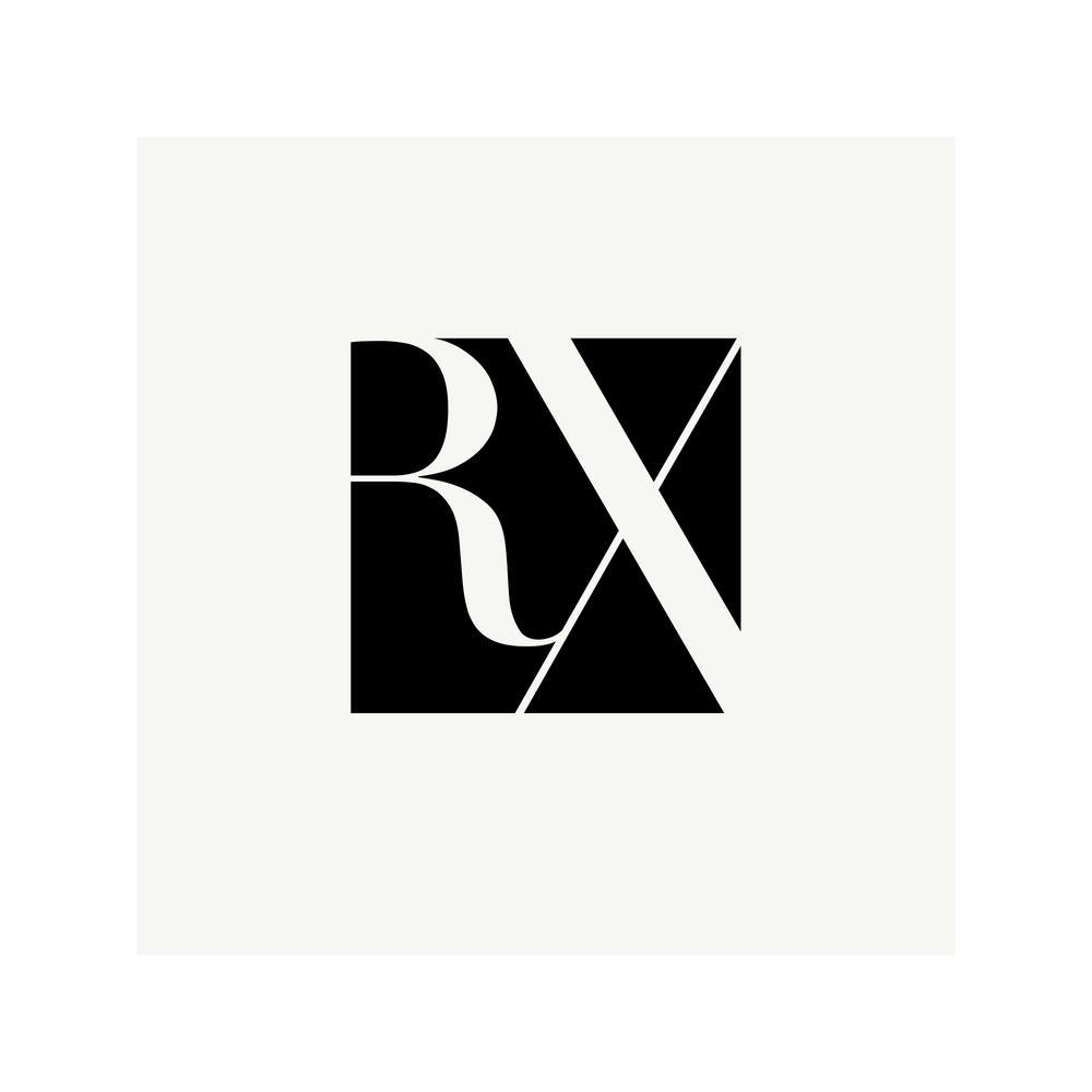 RX City x Renya Xydis