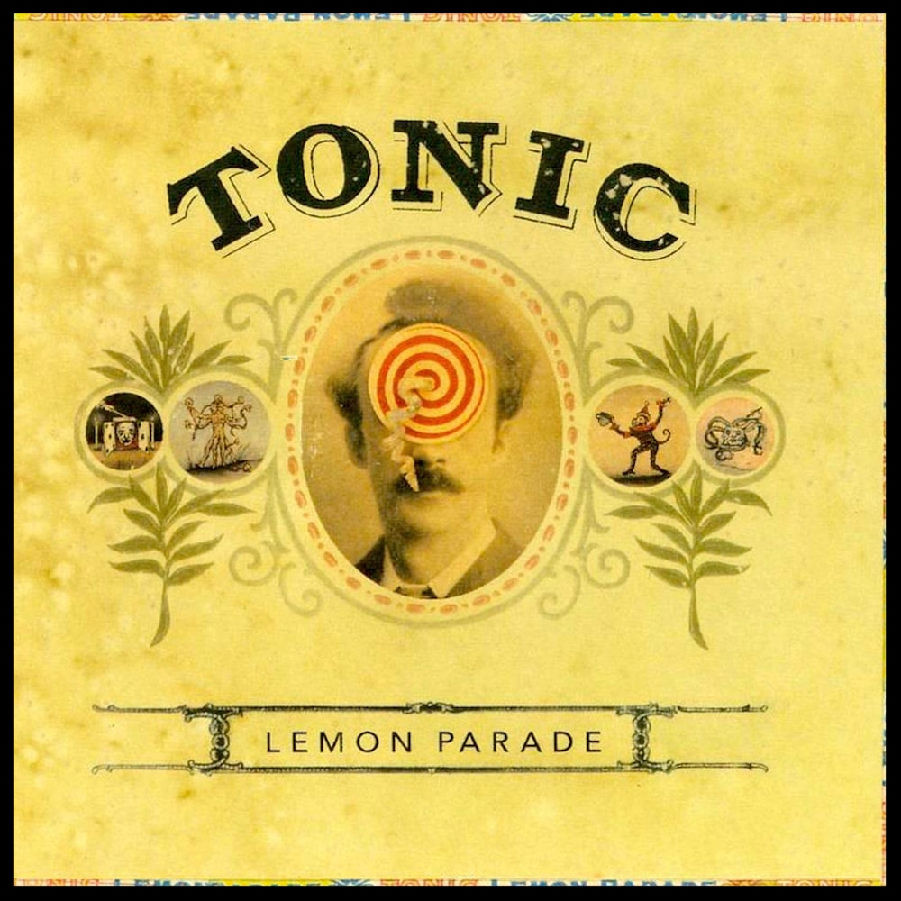 lemon-parade-54fb31b229cbd-min.jpg