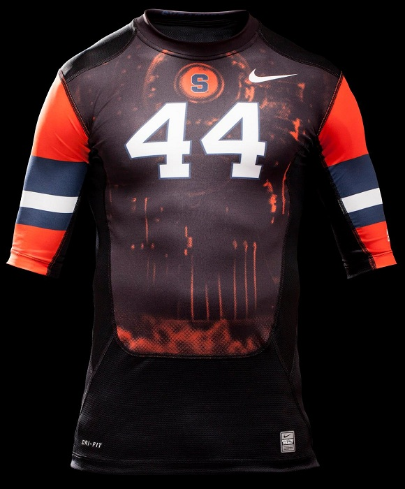 Syracuse-Football-Base-Layer-Ernie-The-Express-Davis-Front.jpeg