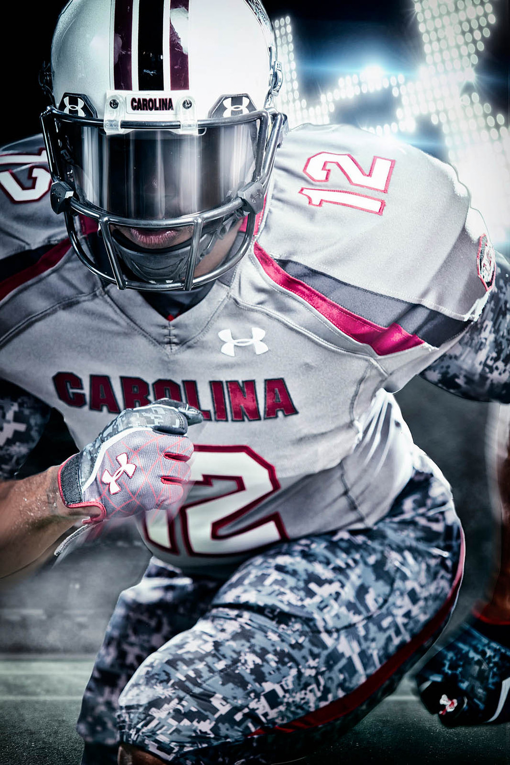 SouthCarolina_Uniforms_BattleGray2012_01.jpg