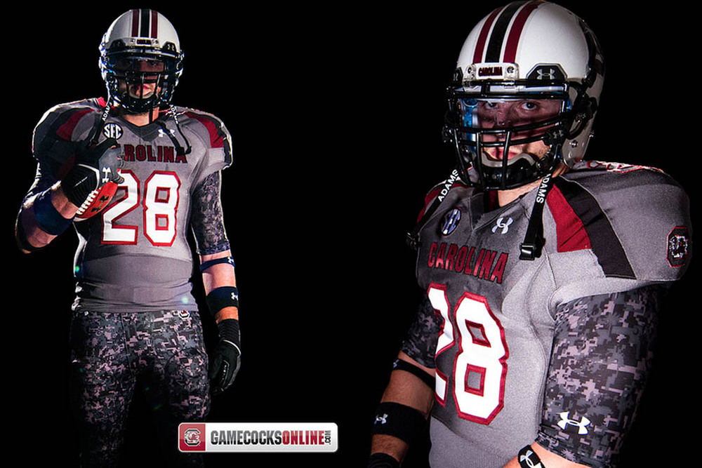 SouthCarolina_Uniforms_BattleGray2012_02.jpg