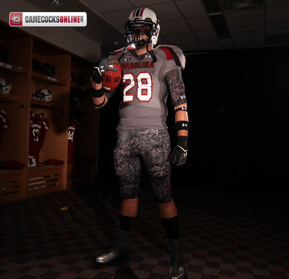 SouthCarolina_Uniforms_BattleGray2012_03.jpg