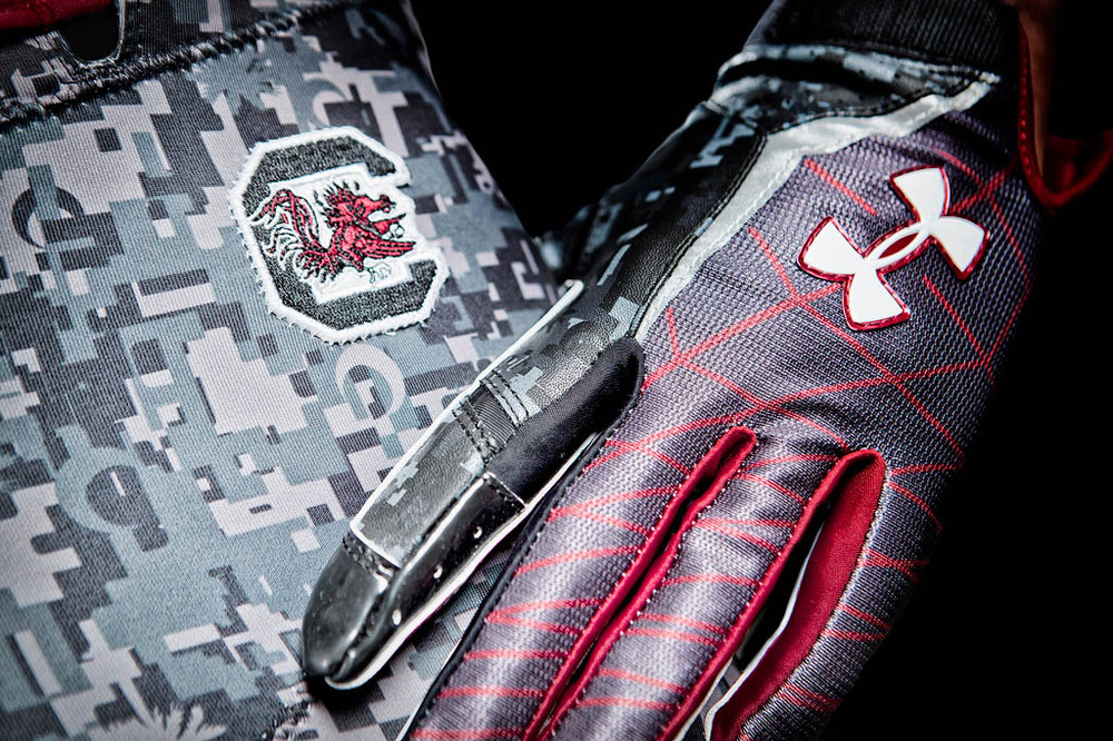 SouthCarolina_Uniforms_BattleGray2012_05.jpg