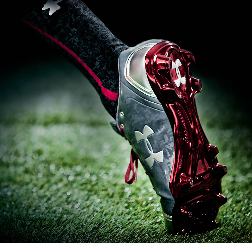 SouthCarolina_Uniforms_BattleGray2012_08.jpg