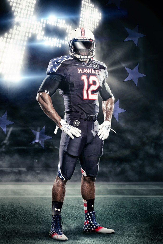 hawaii-new-2012-under-armour-football-uniforms-1-687x1030.jpeg