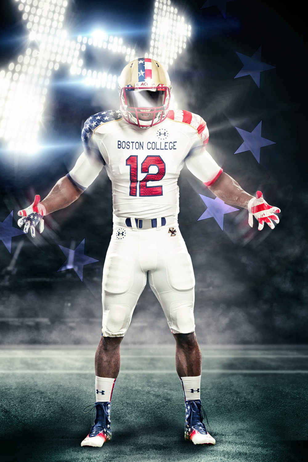 Boston-college-new-under-armour-football-uniform-1.jpeg