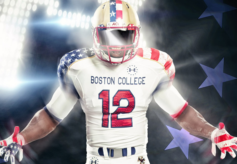 Boston-college-new-under-armour-football-uniform-3.jpeg