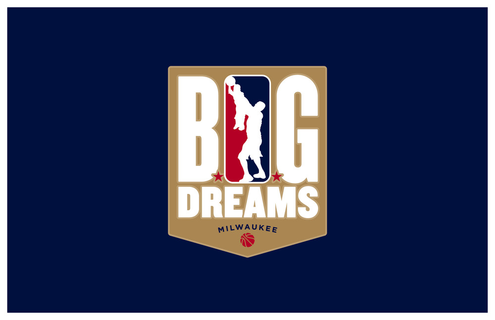 B.I.G.Dreams_Logo_2013_01-07.jpg