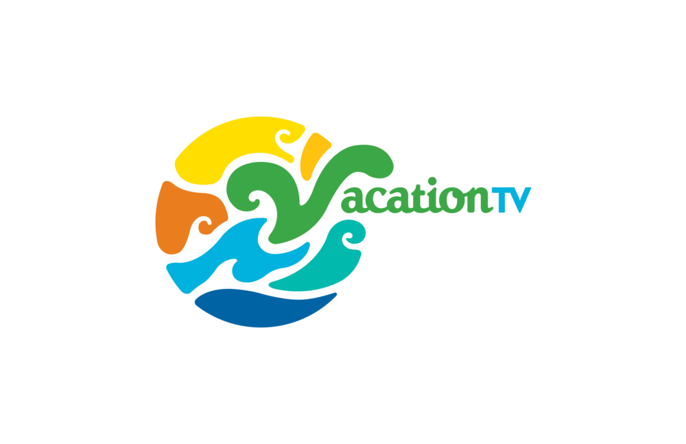 Cannella_VacationTV_Logo_F-01.png