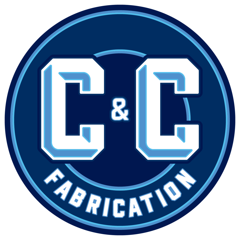 C&C_FAB_Logo_FullColor_Blue&LightBlue_F.png