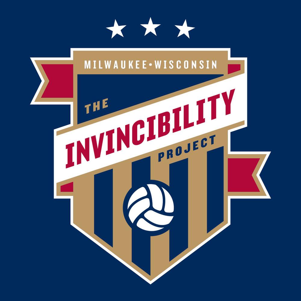 InvincibilityProject_Logo_FullColor1B_F.jpg