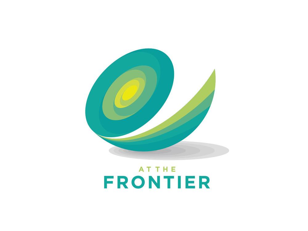 WomenAtTheFrontier_Logo_02B-02.jpg