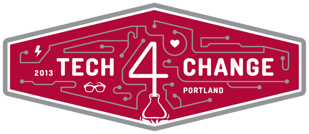 Tech4Change_Logo_03-08.png