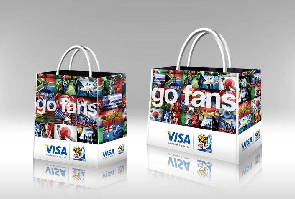 Visa_FIFA_Bags.jpg