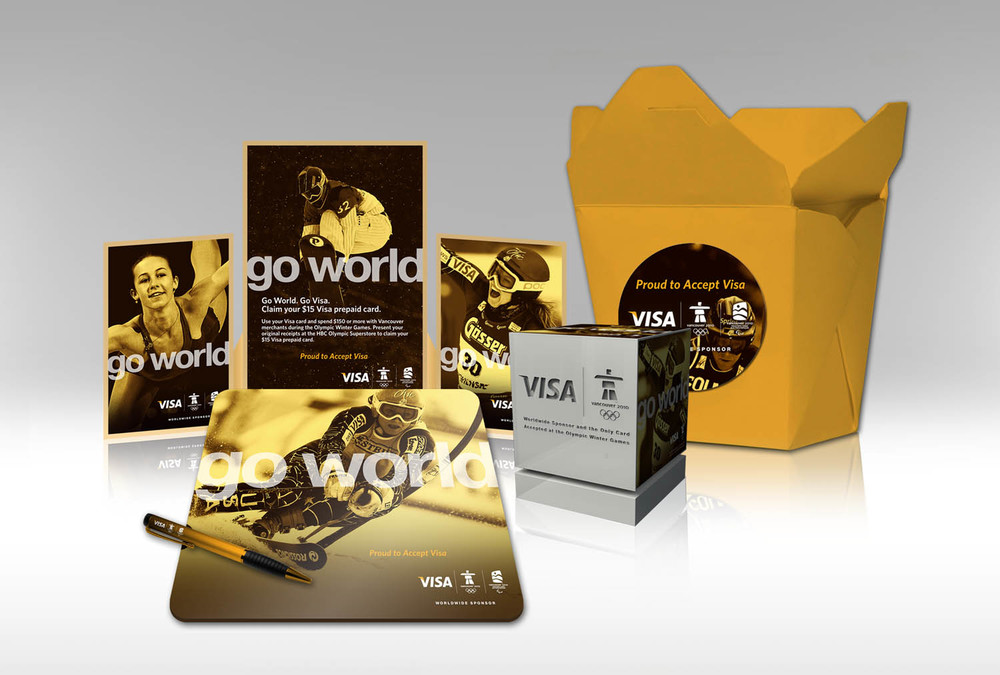 Visa_Olympics_Combo.jpg