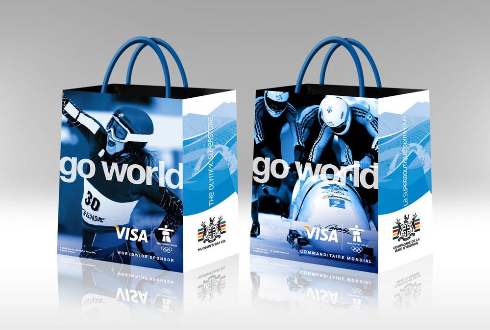Visa_Olympics_Bags.jpg