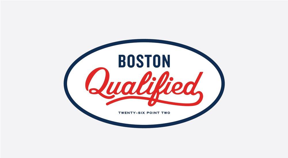 SamAdams_BostonQualified_Logo_v3-03.jpg