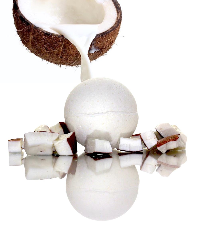 Bombe coconut.jpg