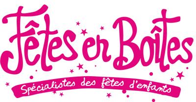 FeB-logo-400pix.jpg