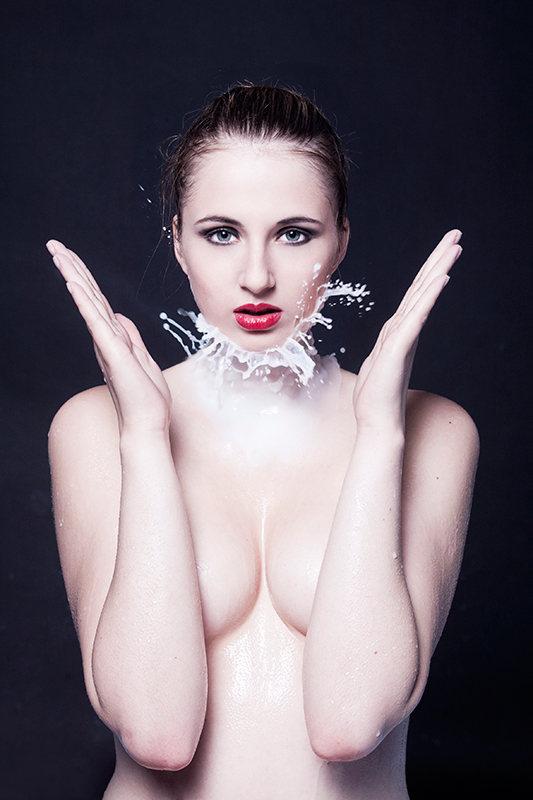 mleko 2.jpg