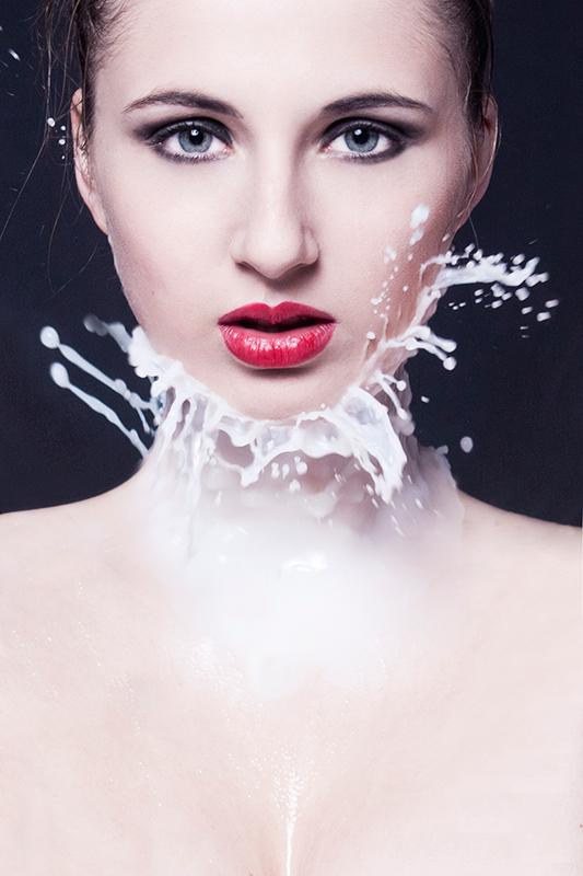 mleko 3.jpg