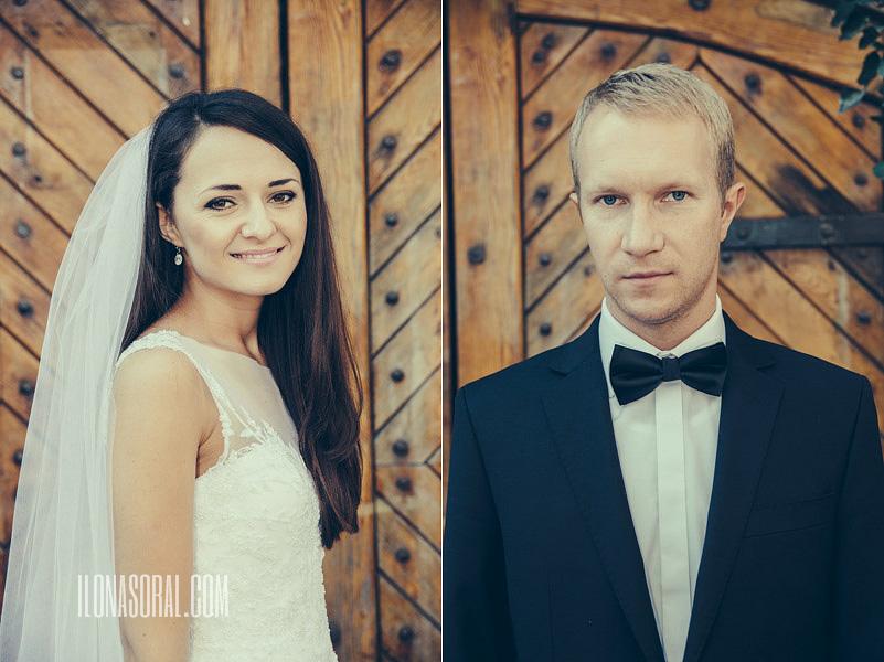 Ilona_Pawel_Soral--12.jpg