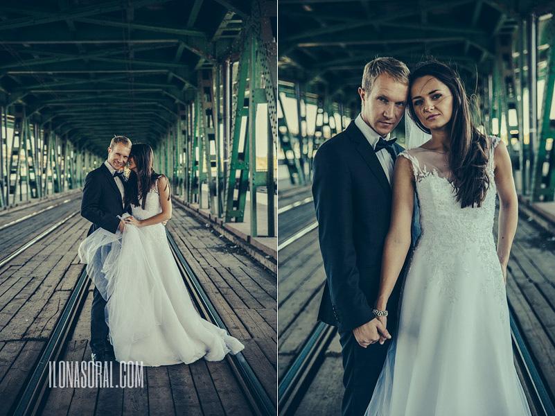 Ilona_Pawel_Soral--21.jpg