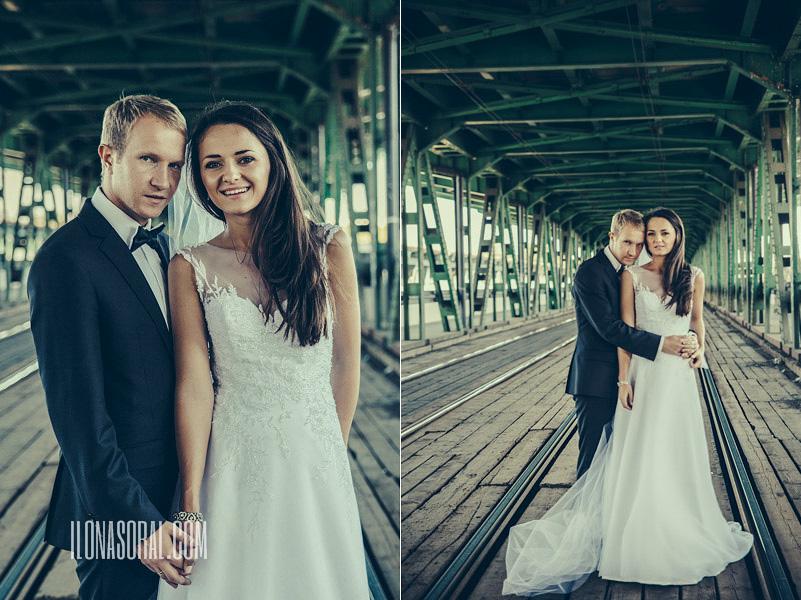 Ilona_Pawel_Soral--23.jpg
