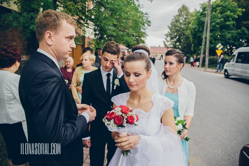 Ilona_Pawel_Soral-47.jpg