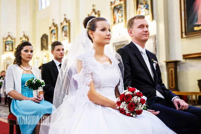 Ilona_Pawel_Soral-52.jpg
