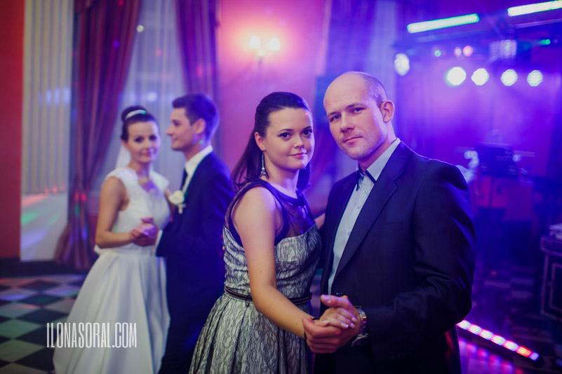 Ilona_Pawel_Soral--117.jpg