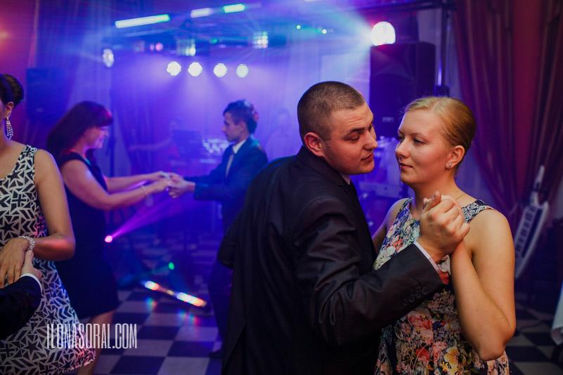 Ilona_Pawel_Soral--118.jpg