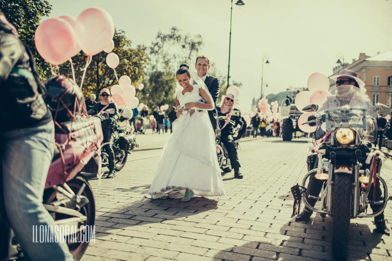 Ilona_Pawel_Soral--6.jpg