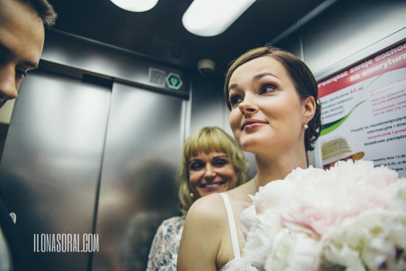 Ilona_Pawel_Soral-10.jpg
