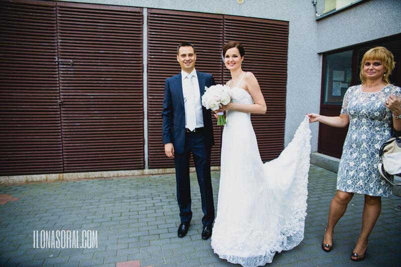 Ilona_Pawel_Soral-13.jpg