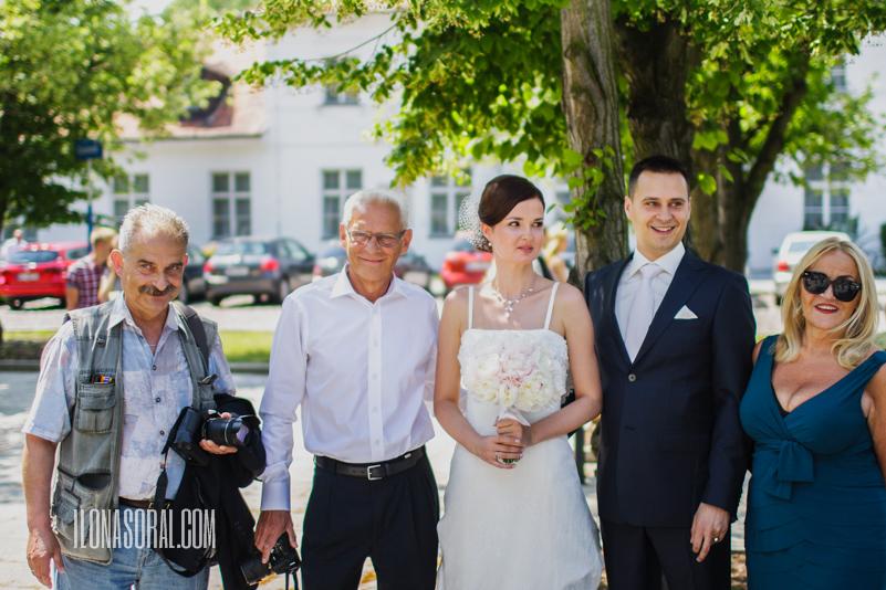 Ilona_Pawel_Soral-21.jpg