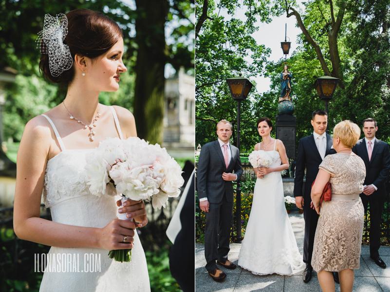 Ilona_Pawel_Soral-65.jpg