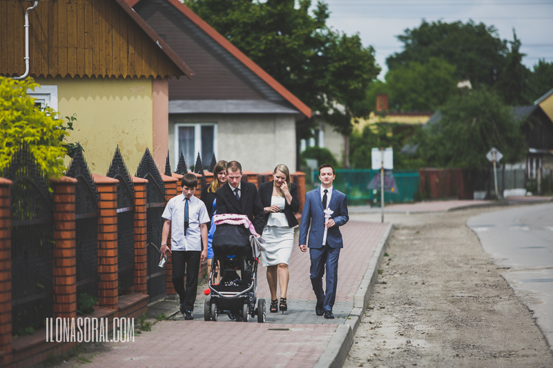 Chrzest_Kamilki-32.jpg