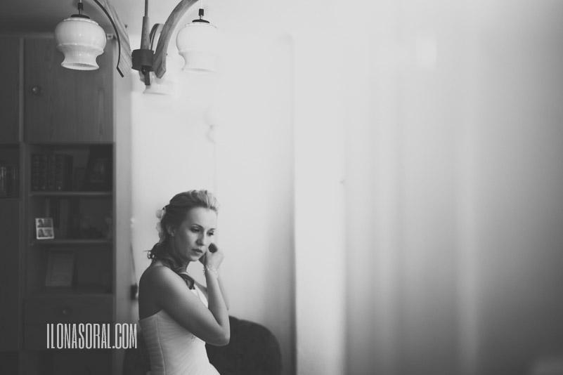 Ilona_Pawel_Soral-11.jpg