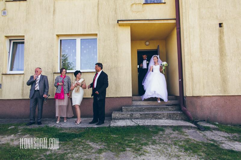 Ilona_Pawel_Soral-23.jpg