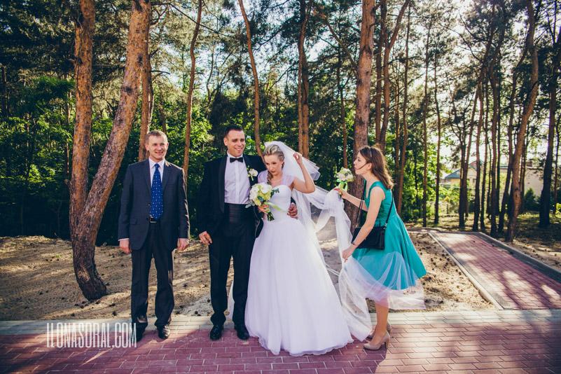 Ilona_Pawel_Soral-30.jpg