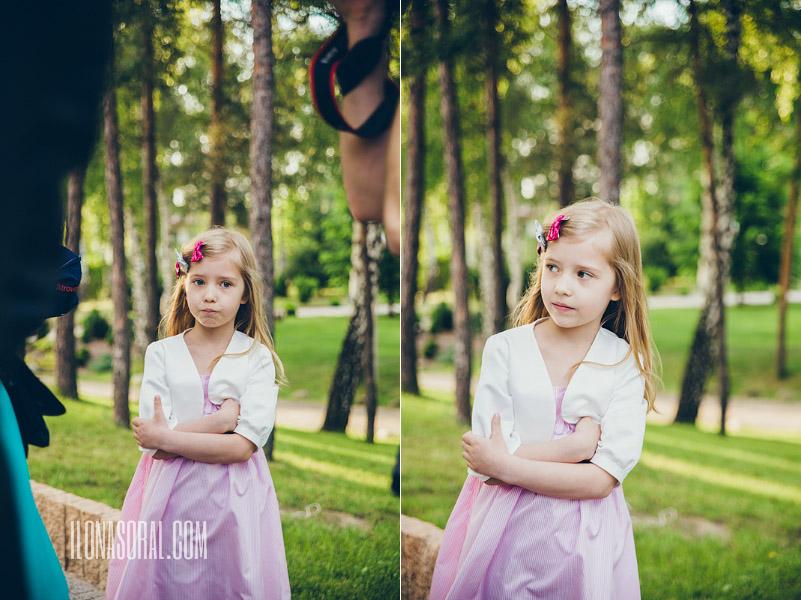 Ilona_Pawel_Soral-134.jpg