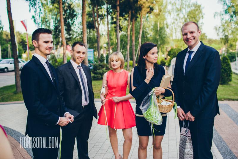Ilona_Pawel_Soral-137.jpg