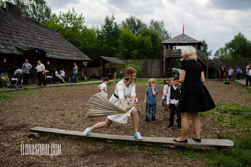 Ilona_Pawel_Soral-183.jpg