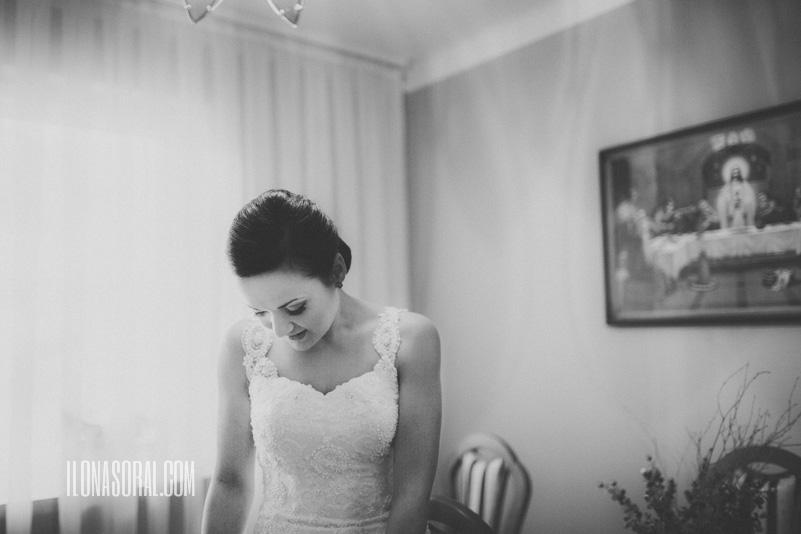 Ilona_Pawel_Soral-22.jpg