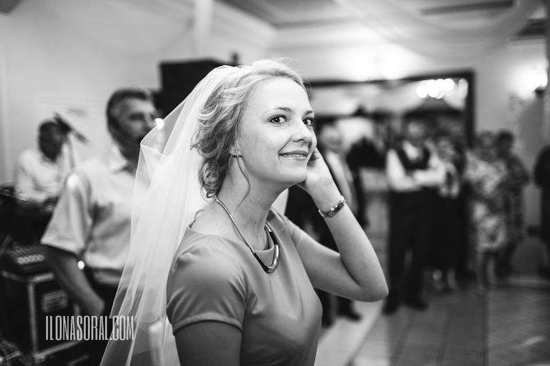 Ilona_Pawel_Soral-175.jpg